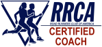 rrca-certified-coach-logod85eb35c78366c709642ff00005f0421